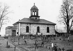 brandsby church2