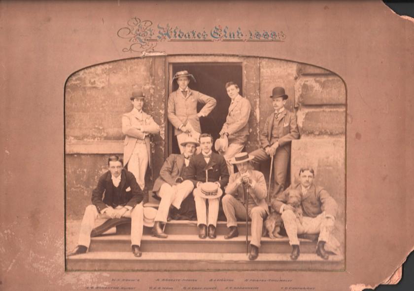 StAldatesClub1888