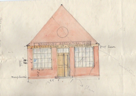 stillington-shop-plan.jpeg